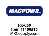 RK-C50