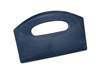 REMCO 6960MD3 Remco MD Scraper Bench Scraper- Metal Det.- Blue
