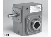 Morse XK0218 450UH40