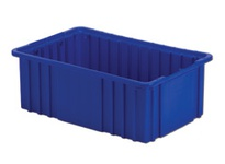 6003707 Model: NDC2060 Color: Light Blue