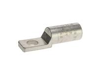 NSI CAL40-48 4/0 STR CAST ALUMINUM-METER SOCKET LUGS
