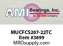 MUCFCS207-22TC