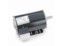 Marathon K066 Model#: 056T17D3304 HP: 3 RPM: 1800 Frame: 56HZ Enclosure: ODP Phase: 3 Voltage: 208-230/460 HZ: 60