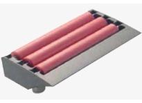 System Plast 16772-MR TME-330R5MR-FM ACCUMULATION ROLLERS