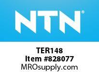 NTN TER148 PLUMMER BLOCKS
