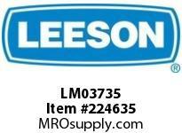 LM03735