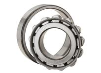 NTN N204ET2X Cylindrical Roller Brg D<=200