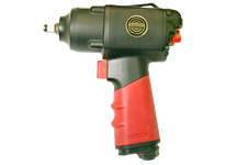 "Taylor Pneumatic T-8839 IMPACT WRENCH (3/8"")"