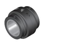 SealMaster RPBXT 207-N4