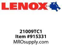 Lenox 21009TC1 LENOX TUBE CUTTER-TUBE CUTTER 1/8 - 1-TUBE CUTTER 3 - 25MM- CUTTER-TUBE CUTTER 1/8 - 1-TUBE CUTTER 3 - 25MM-