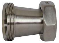 DIXON B31TP-G300200