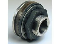 Morse 465900 350A-1 TL MPB 3/4