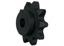 28B13 Metric Roller Chain Sprocket
