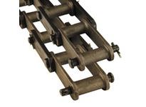 REXNORD 163589 401-60420-5 C9103 TSTD LINK CAST