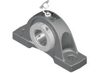 SealMaster CRPS-PN20T