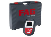 FAG LASER-EQUILIGN FIS product-misc