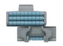 LFG882LBP-TAB-K450