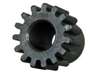 S2012 Degree: 14-1/2 Steel Spur Gear
