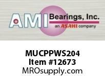 MUCPPWS204