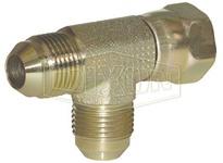 DIXON 6602-20
