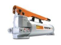 SPX P460D