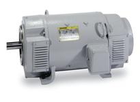 Baldor CDMG2310 10KW 2500RPM DC 219ATC DPFG F2