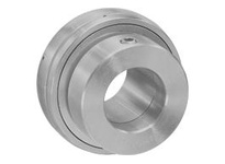 IPTCI Bearing SNA206-20 BORE DIAMETER: 1 1/4 INCH BEARING INSERT LOCKING: ECCENTRIC COLLAR