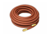 ReelCraft 601015-15 3/8 x 15ft 300psi Hose Assembly