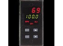 TCU12005 TMPN4XNI A1&OP2ANV485