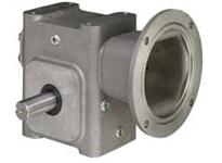 Electra-Gear EL8420199.00 EL-BM842-30-R-250