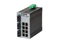 111FXE3-ST-15 111FXE3-ST-15 SWITCH