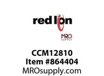 CCM12890 RPG M12 CONN CBL 10M S159