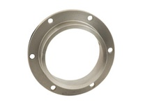 REXNORD 7091842 SR2101701 IP SEAL CARRIER ERTH