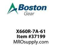X660R-7A-61