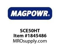 MagPowr SCE50HT SENS CABLE IP67 50FT
