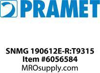 SNMG 190612E-R:T9315