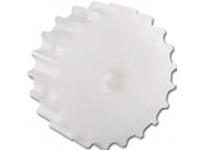 System Plast 12539 815-19R40M-DMS TWO PIECE MACHND SPROCKETS