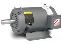 FM2515T-8 20HP, 1760RPM, 3PH, 60HZ, 256T, 3762M, OPSB, F2