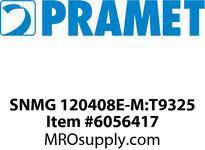 SNMG 120408E-M:T9325