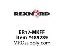 ER17-MKFF ER 17 MKFF 5800698