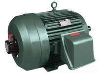 ZDVSNM3584T 1.5HP, 1755RPM, 3PH, 60HZ, 145TC, 0533M, TENV