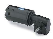 M1145041.00 13 5:1 340Rpm 23Lbin 16Hp 38 Ac Gearmotors Sub-Fhp 115/230V 1Ph 60/50Hz Tefc Cm38P17Fz20B