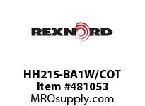HH215-BA1W/COT