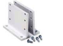 Grove-Gear WVH821NHD MOD - VH Mount for 821 Series / Output Shaft Down - Washguard