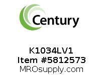 K1034LV1