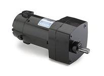 M1115002.00 Pz 450:1 4Rpm 40Lbin 1/40Hp 30 Dc Gearmotors Sub-Fhp 90V Dc Tenv 985 620G