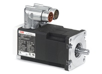 BSM50N-233AA
