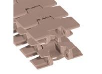 REXNORD 81438101 HP880TK3.25 BO PLAS PIN HP880 TAB 3.25 INCH WIDE TABLETOP C