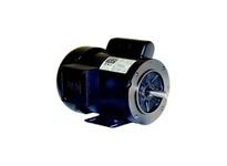 WEG 00336ES1DJP56C 3HP 3600 1 60 230V Jet Pump - C