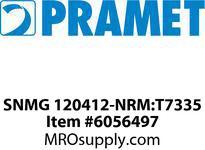 SNMG 120412-NRM:T7335